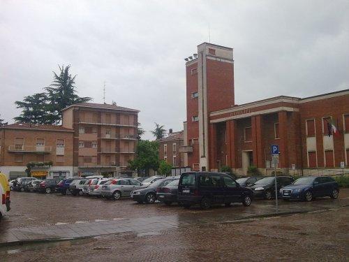 Centro Maranello