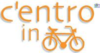 logo_centroinbici
