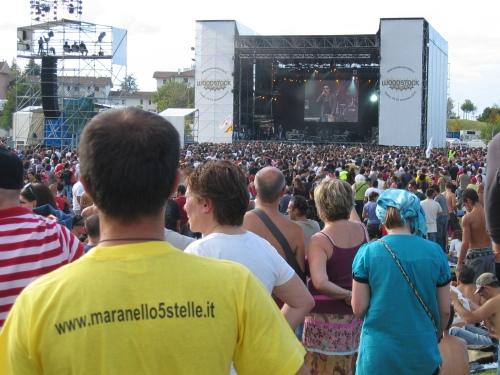www.maranello5stelle.it
