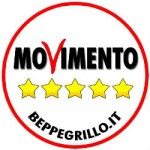 movimento5stelle_light