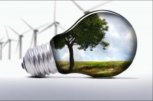 energia-sostenibile1
