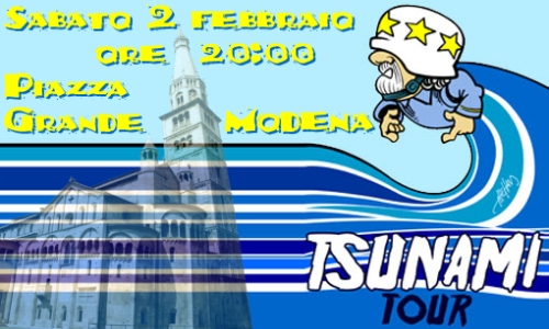 tsunami_tour2