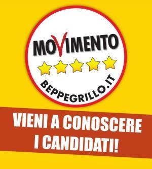vieni_a_conoscere_i_candidati