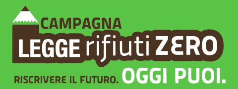 LRZ_logo_banner_2