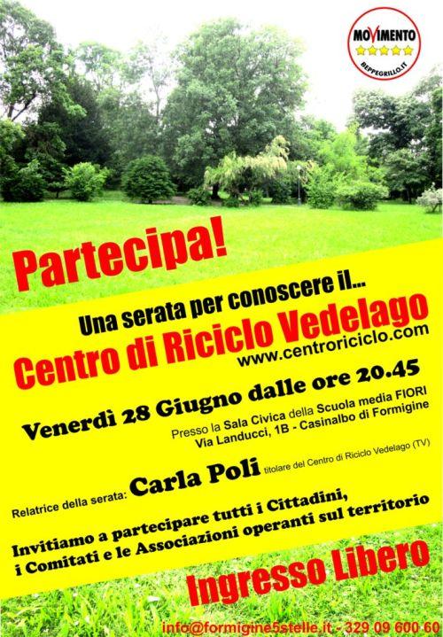 28-Giugno-Invito-a-serata-sul-tema-RICICLO