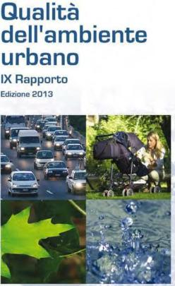 Qualitambienteurb2013