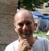 Andrea Dell'Aversano