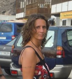 Barbara Guidelli