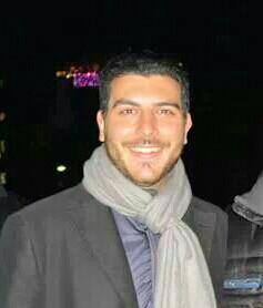 Matteo Cursio