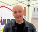 Ivan Biagini