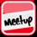 icon_meetup