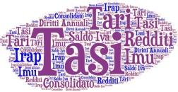 TASI1