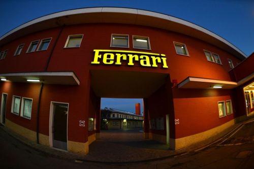 l43-ferrari-maranello-scuderia-130109102737_big