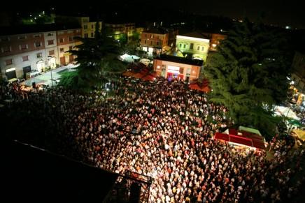 Maranello-notte-rossa-436x291