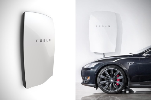 Tesla-Powerwall-1