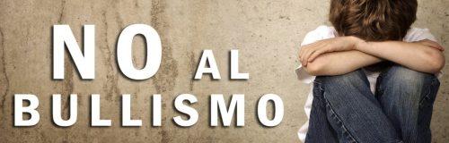 Locandina-Bullismo-1-e1488355019650
