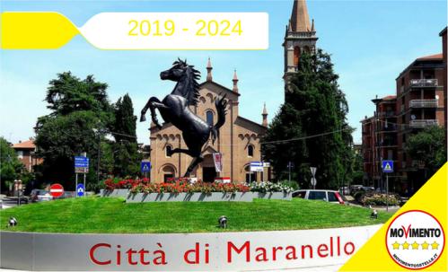 2019-2024